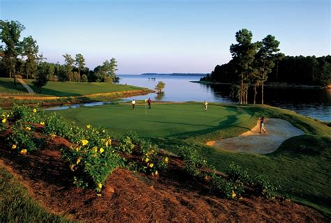 alabama s robert trent jones golf trail etraveltrips blog