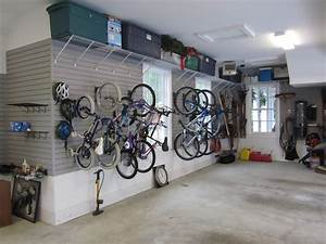 Garage Beke Automobiles Thiais : garage organization ideas to improve your garage s function ~ Gottalentnigeria.com Avis de Voitures