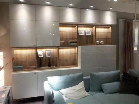 deze besta opstelling nieuwe woonkamer in 2019 ikea