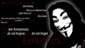 Anonymous Group Quotes. QuotesGram