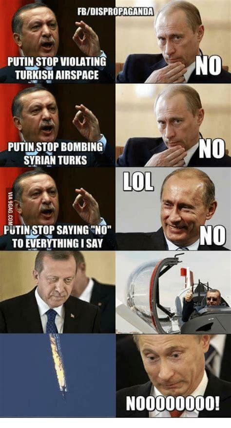 Putin Obama Meme - putin vs obama meme www pixshark com images galleries with a bite