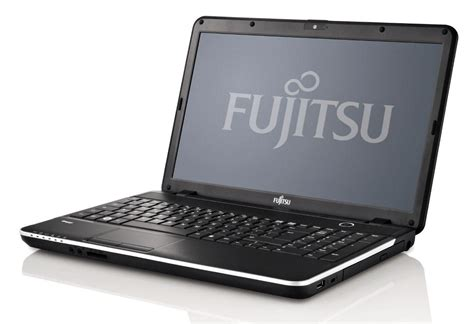 review fujitsu lifebook a512 notebook notebookcheck net reviews