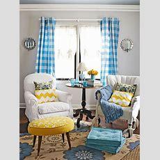 Modern Furniture Cheap Living Room Decorating Updates