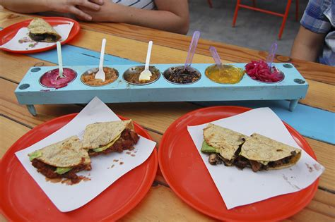 the cuisine tijuana cuisine from the to baja med a gringo in