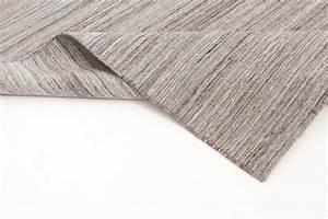 Teppich 100 X 200 : teppich 140 x 200 cm garn teppich grikos braun grau ~ Bigdaddyawards.com Haus und Dekorationen