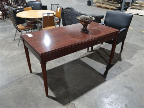 tables  office tables  furniture chattanooga