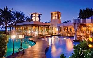 Greats Resorts : Poconos Resort Years Eve