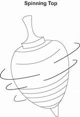 Spinning Clipart Clipground sketch template