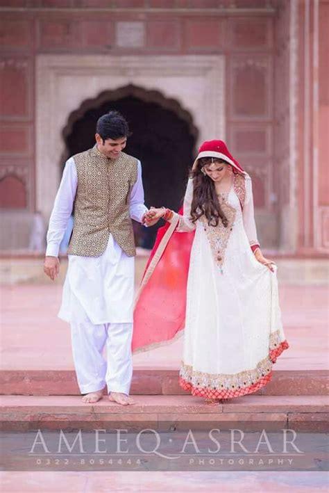 wedding photography wedding pakistan bride