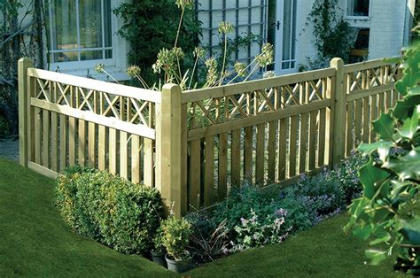 panels trellis archives home ark fencing decking