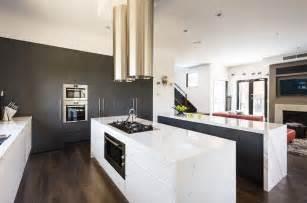 bespoke kitchens ideas modern kitchen pics kitchen pictures smith smith