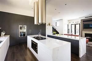 Modern Kitchen Pics Kitchen Pictures Smith Smith