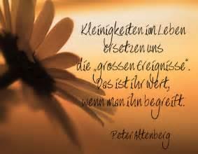 kurze sprüche über das leben http www lebenssprueche zum nachdenken sprueche bildsprueche altenberg jpg quotes