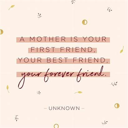 Quotes Mothers Mom Mother Funny Special Messages