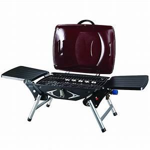 Petit Barbecue A Gaz : favex barbecue gaz de table 3600w rubis ~ Dailycaller-alerts.com Idées de Décoration