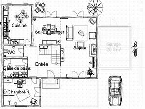 architecte 3dhd premium arcon 14 With good logiciel plan maison 2d 14 comment dessiner un interieur de maison