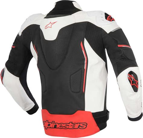 bicycle riding jackets 2016 alpinestars atem leather jacket street bike riding