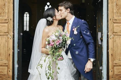 closer   isabelle daza  adrien semblats tuscan