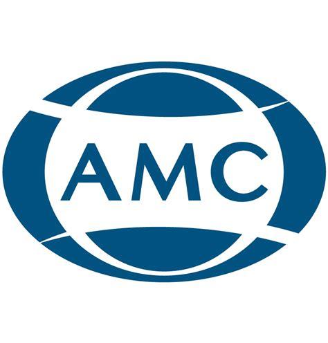 amc logo amc logo standard noslogan xx heleenmeyer