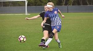 NATIONAL LEAGUE GIRLS SOCCER CONCLUDES - GoalNation