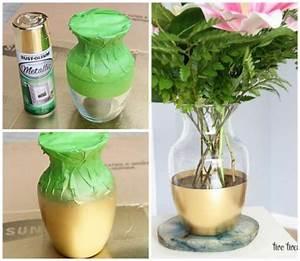 les 25 meilleures idees de la categorie pots de fleurs With affiche chambre bébé avec vase à fleurs en verre