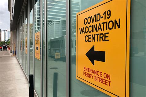 Booking service providers (bsps) for commercial passenger vehicles in victoria need to apply for registration. Vaccine Booking Now Open For Adults Aged 40+ Anywhere In Windsor Essex | windsoriteDOTca News ...