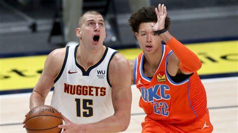 Nuggets vs. Suns Odds & Picks: Denver the Smart Play as ...