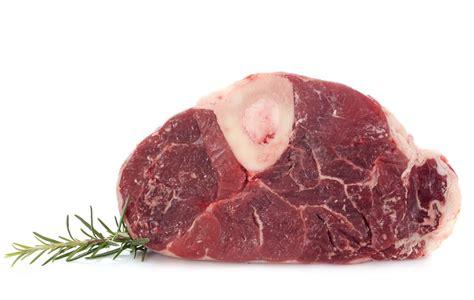 comment cuisiner un jarret de veau jarret de veau viandes volailles et charcuteries