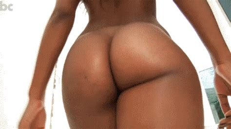 Showing Media And Posts For Naked Butt Walking Xxx Veu Xxx