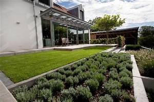 wasserhahn aufbau carprola for With katzennetz balkon mit villeroy und boch quinsai garden