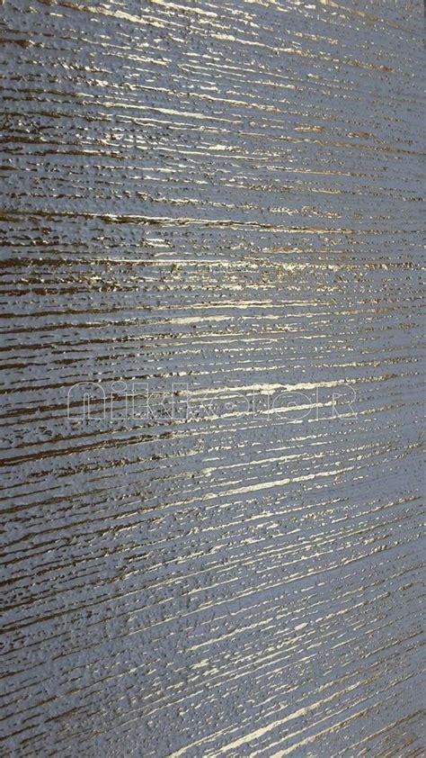 effect  design wallpaper pattern room