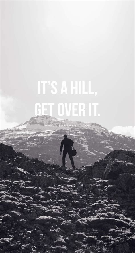 motivational iphone wallpapers top  motivational