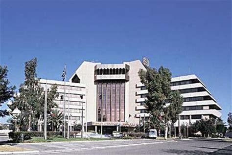 le meridien al hada le meridien al hada at taif deals see hotel photos attractions near le meridien al hada