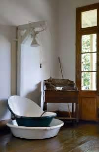 Antique Bathroom Ideas Antique Bathroom Design