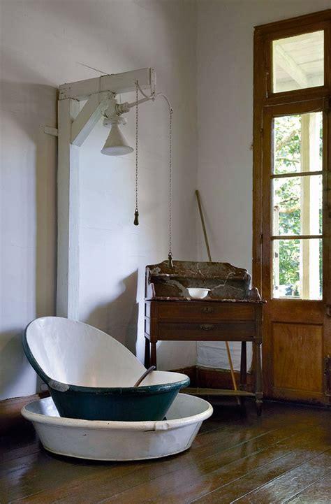 vintage bathrooms designs antique bathroom design
