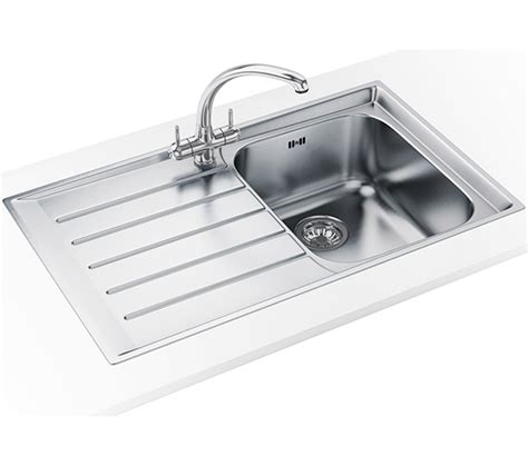 neptune kitchen sink franke neptune propack nex 211 stainless steel sink and 1065