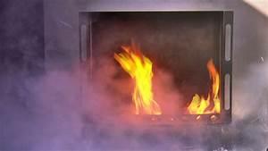 Ethanol Kamin Gefährlich : brandgefahr durch ethanol kamine ratgeber ~ Lizthompson.info Haus und Dekorationen