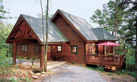 cabin style home log cabin style home luxury log cabin homes cozy log