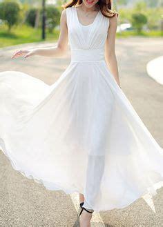 tissue images wedding tissues wedding favors