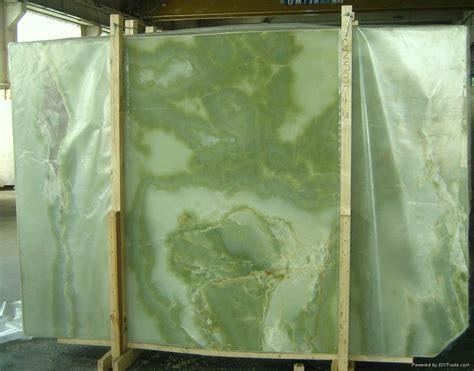 jade green onyx   Mayroom (China)   Marble   Slate, Marble