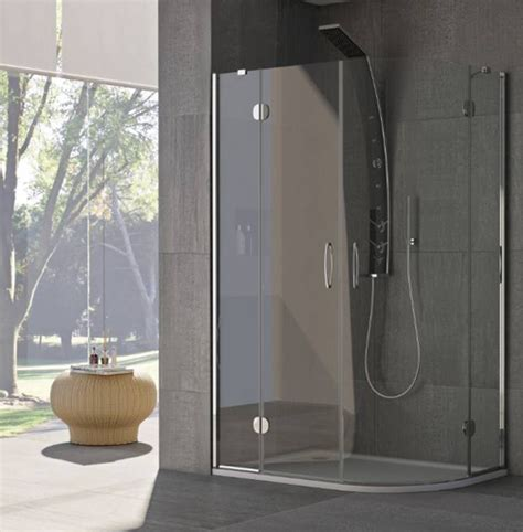 docce per anziani docce filo pavimento per anziani e disabili sicurbagno