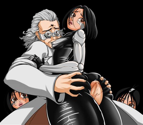 rule34hentai we just want to fap image 89379 alita battle angel alita kyder