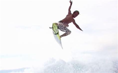 Tige Boats Josh Kerr by Surfers Who Wakesurf Boarders Magazine