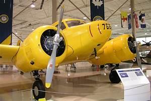 Cessna T