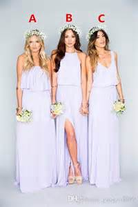beachy bridesmaid dresses best 25 bridesmaid dresses with sleeves ideas only on high neck bridesmaid dresses
