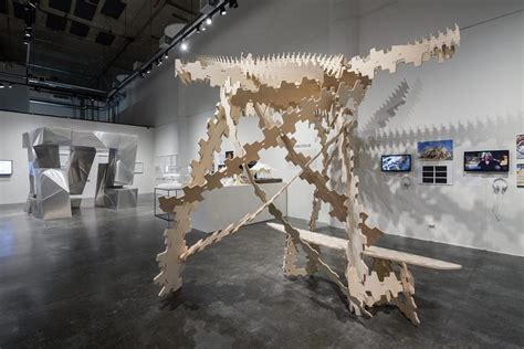 museum of craft and design situ situ featured in exhibition by sf s museum of craft