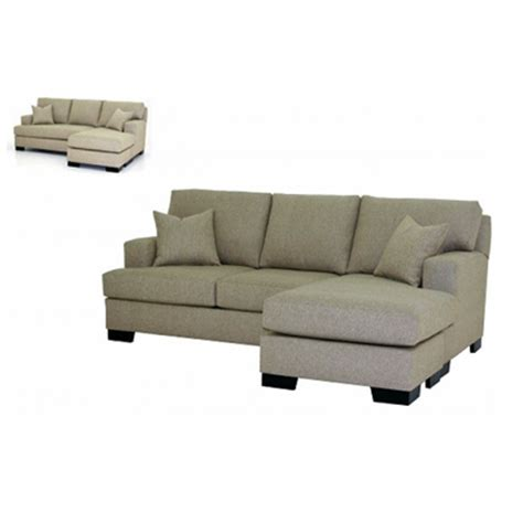 convertibles sofa with chaise april ottoman convertible sofa chaise sectional with 2 seats
