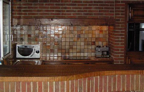 3 fr cote cuisine cuisine le côté micro onde