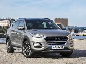 Hyundai Hybride Suv : hyundai 2019 hyundai tucson hybrid suv unveiled for europe times of india ~ Medecine-chirurgie-esthetiques.com Avis de Voitures