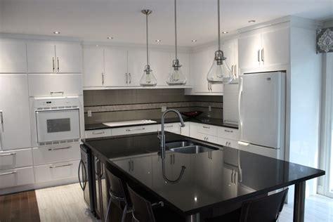 lustre cuisine castorama lustre de cuisine le suspension led plafonnier lustre de cuisine le pendante marron